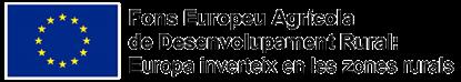 fons_europeu_agricola